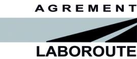 Logo-Laboroute