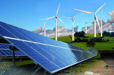 Votre projet géotechnique : ÉNERGIE Ouvrages de production d'énergie (thermiques, nucléaires, éoliennes), parcs photovoltaïques, infrastructures de transport (lignes électriques, gazoducs, pipeline).