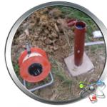 Hydraulique Geaupole