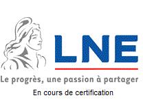LNE Geaupole