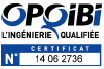 IMG - Certification OPQIBI