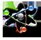 logo_geaupole