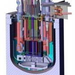 Hydrogeotechnique - Reconnaissances géologiques pour réacteur rapide ASTRID