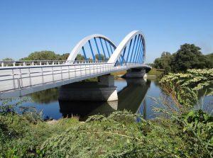 pont_laurent_barbier_carottages_sondages_hydrogeotechnique_tdelpy_1
