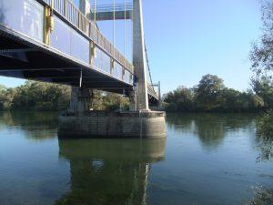 pont_de_rapilly_carottages_sondages_lumesa_hydrogeotechnique_tdelpy_1