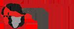 Logo Hydrogeotechnique Afrique